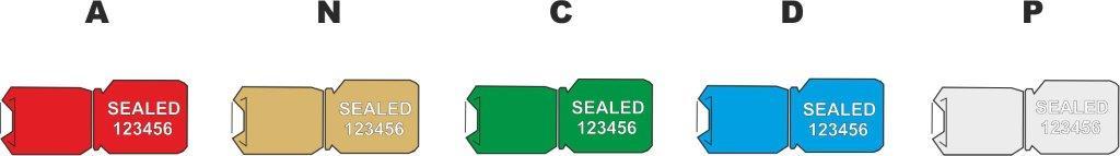 [cml_media_alt id='6355']crimseal colori Completely aluminium self locking seal[/cml_media_alt]