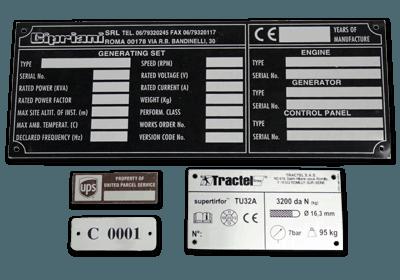etichette_alluminio