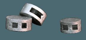 customs seals, seals for customs