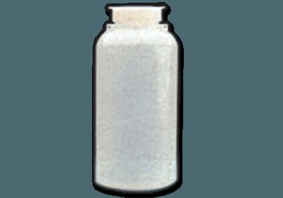 bottiglia_2