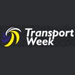 tranport-week