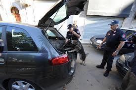 przemyt-broni-materialow-wybuchowych-narkotykow